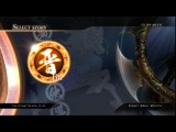 Dynasty Warriors 8 Xtreme Legends Jin Story Mode