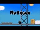 Nullysun Saws etc