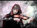 Al Martino - Sing My Love Song