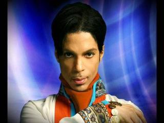 Prince & Apollonia - Manic Monday (Unreleased Demo)
