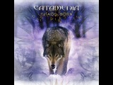 Catamenia - Chaos Born (2003 - The Entire Album)