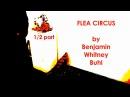 Ленинградское чтиво Блошиный цирк 4 серия 1 сезон Flea Circus by Benjamin Buhl 1 2 part