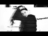 Zola Jesus - Siphon (Official Audio)