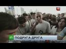 НТВ представляет Голый Oxxxymiron и Паша Техник