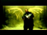 Heavy D feat. 8Ball &amp Big Pun - On Point