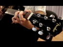 Take Me to Church by Hozier ( fingerstyle guitar cover )