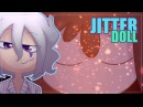 JITTER DOLL COVER Canción Puppet SERIE ANIMADA FNAFHS 2
