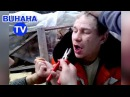 НЕ ДЕТСКИЕ ПРИКОЛЫ 55 - Однажды в России лучшее - BUHAHA TV