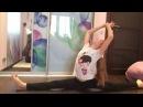 Yoga Challenge Для Одного Йога Челендж Eva Smilex