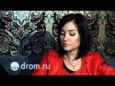 Саша Грей видео съёмка в России.