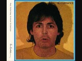 Paul McCartney - Mr H Atom  You Know I'll Get You Baby (