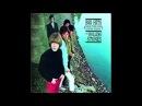 green grass and high tides lyrics