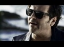 Thomas Anders Sorry Baby Eurodisco Rost Version