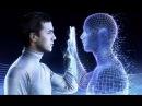 O Homem do Futuro Dublado HD Legendado Discovery Science
