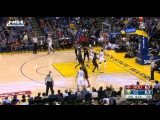 Houston Rockets vs Golden State Warriors | Full Game Highlights | 31.03.2017