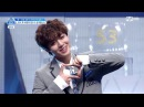 [ PRODUCE 101 ] Entrance Elimination Day poses compilation