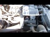 Двигатель (Фиат) Fiat Ulysse 2 1 TD, P8C1