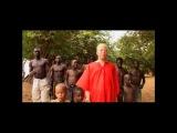 Salif Keita - Moffou Dia FULL DVD 2005