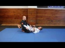 BJJ Concepts: Keeping Your Posture When Standing Up In Closed Guard by Jason Scully