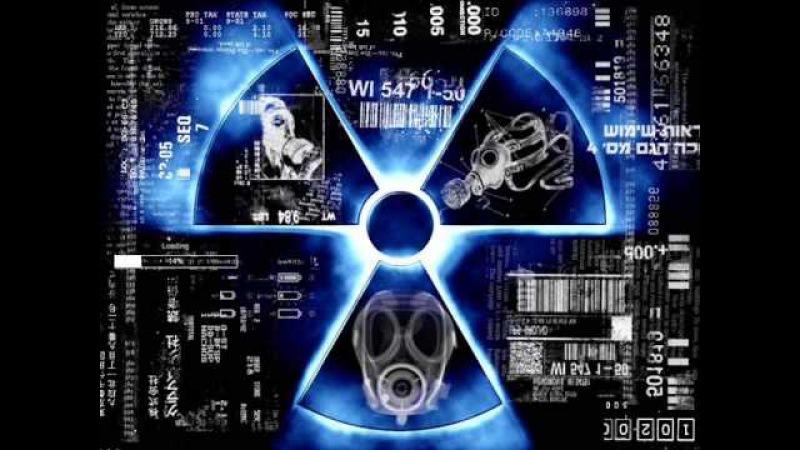 Stereomotion - Blueprint ( Acylum ReMix )