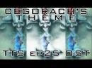 TTS OST - Cegorach's Theme - Prime Clown