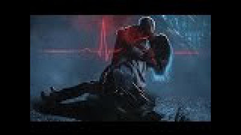 The Flash ⚡ Emotional ⚡ Barry Iris || Savitar Kills Iris ⚡ Sad Tribute