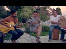 Imen Khayati, Hosny Hamdi Wael Abdennadher   Tesher Ainik (cover)   Loustic Sessions