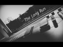 Max Charger - The Long Run