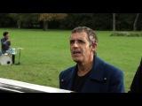 Julien Clerc - On ne se m