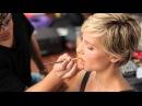 Elsa Pataky ~ Women's Health US June 2013