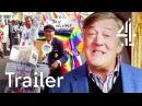 50 Shades Of Gay Season   Channel 4