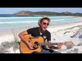 Acoustic Cover Eagle Eye Cherry -