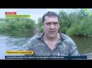 Маленькая Европа в Староселье немцы обживают Смоленскую область - МИР24