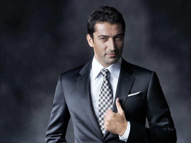 ТОП 10 самых красивых турецких актёров