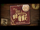 The Cog is Dead - Time Waits for No One