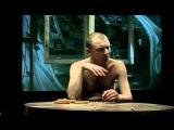 Neuro Dubel - Жыцьцё (2007)