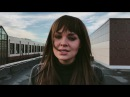 Гузель Хасанова - Двое не спят (Сплин cover)