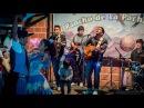 Folklore Argentino Enganchado CHACARERAS