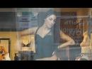 DJ SLON KATYA - Я дам просить меня не надо....( Vlad Burk Remix HD )