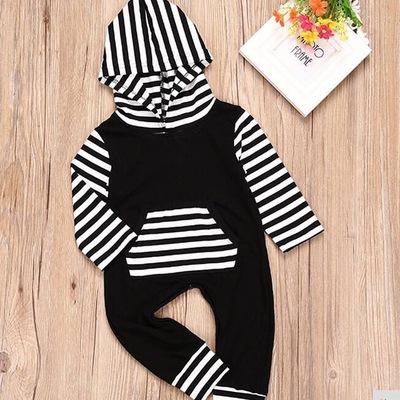654fabf2449e Детская одежда Украина, дропшиппинг, объявления   ВКонтакте