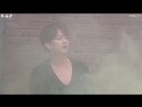 TEASER Видео тизер мэйкинга фотобука с Ёнджэ