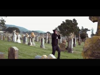 Self thuggah ft. luxury lex - pain me (music video)