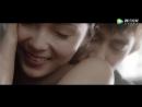 Li Yi Feng 李易峰 Ju Xiao-Wen 雎晓雯 Solo/Monodrama/独角戏 - Trailer1