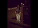 Танцы на Медеу