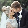 Идеальная Свадьба | Агентство | Воронеж | Липецк