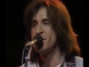 The Kinks - Celluloid Heroes 1977