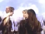 The Dream is still Alive _Wilson Phillips_ 1990 - Video