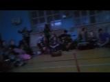 Музыкальный вечер  Леприконсы - Хали-гали