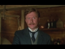 Человек с бульвара Капуцинов (1987)  720p