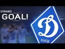 Олександрія 1:4 Динамо   Гол: Ярмоленко 90+2 хв.